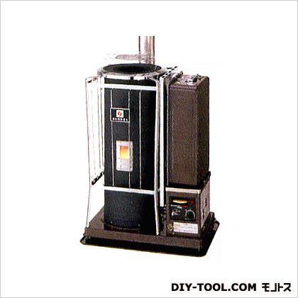 業務用石油暖房機 煙突式丸型ストーブ    KSH-2BS-SK3