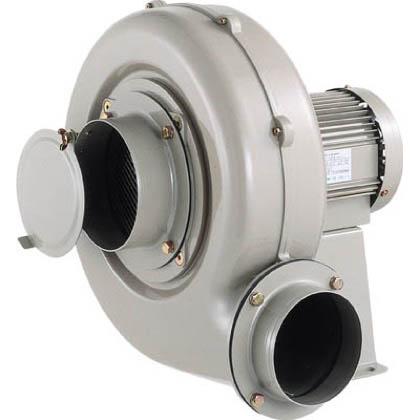電動送風機 万能シリーズ(0.1kW) (EC63S) 1台