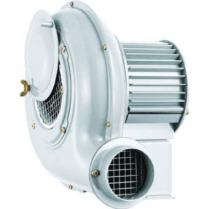 昭和電機 電動送風機 汎用シリーズ(0.04kW) SB202 1台   SB202 1 台