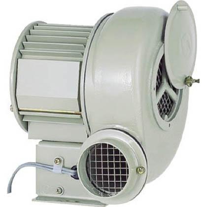 昭和電機 電動送風機 汎用シリーズ(0.25kW) SB75 1台   SB75 1 台