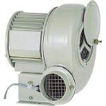 昭和電機 電動送風機 汎用シリーズ(0.025kW) SF38 1台   SF38 1 台