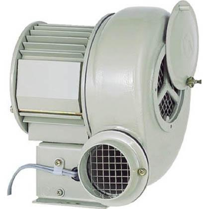 昭和電機 電動送風機 汎用シリーズ(0.04kW) SF50 1台   SF50 1 台