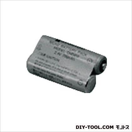 ニッカドバッテリーパック (×1)   CNB810