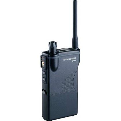 業務用同時通話方式トランシーバー (×1)   HX824