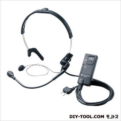 VOX付ヘッドセット(×1)   CHP150