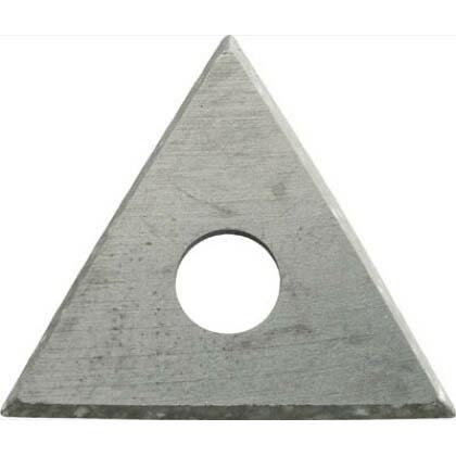 スナップオン・ツールズ バーコ NS-625用替刃三角型 449 1個   449 1 個