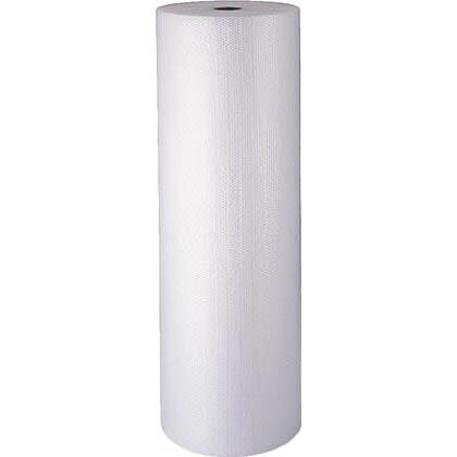 養生シート(気泡緩衝材3層タイプ) (×1)   MPY255L
