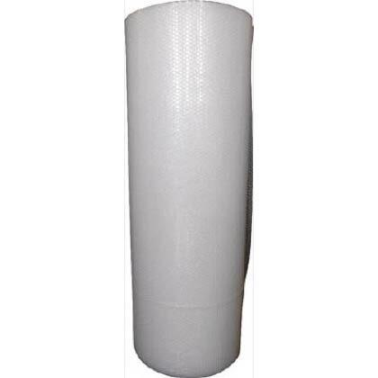 ポリエチレン製 気泡緩衝材 「ミナパック」 (×1本) (MP403S)
