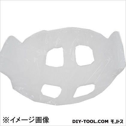 取替え用スチロール(交換用スチロールライナー) No.170F用