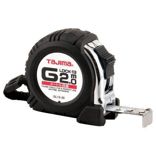 Gロック13 2M S台紙付 (GL13-20D)