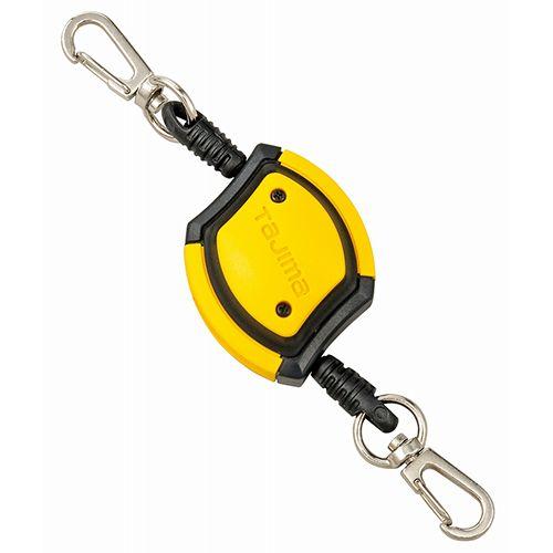 安全ロープ セフリル (AZ-SR05)