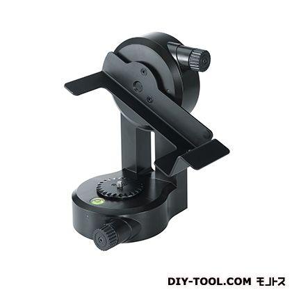 ディスト用アダプター   DISTO-FTA360-S