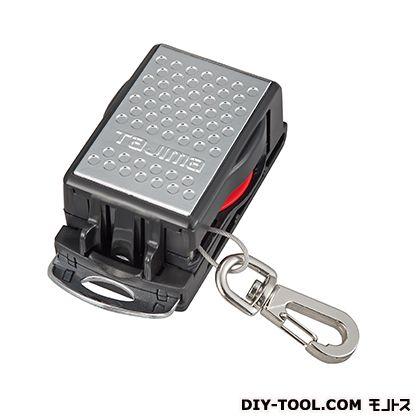 スマートキャッチ 10 ワイヤー 黒銀  AZ-SMC10W