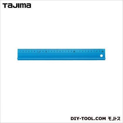 カッターガイドスリム300 ブルー (CTG-SL300B)