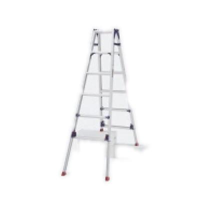 はしご兼用脚立   TA840SC-1