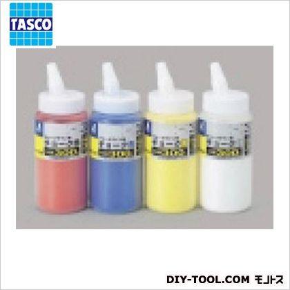 タスコ 粉チョーク   TA749SC-4