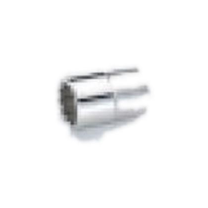 タスコ ソケットレンチ用ソケット  幅×奥行×高さ:13×26×13mm TA730SW