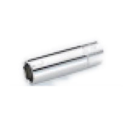 タスコ ソケットレンチ用ディープソケット  幅×奥行×高さ:13×55×13mm TA730DS