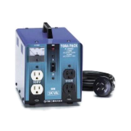 ダウントランス(降圧専用)   TA635HD