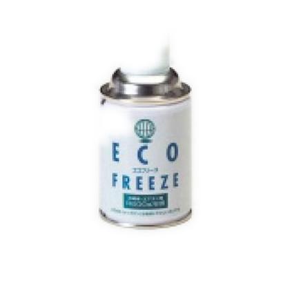 HC冷媒サービス缶(R600a)  高さ:135mm TA903HC