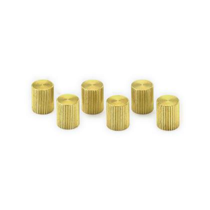シールキャップ(R404A、R407C、R507A、R134a)   TA165S