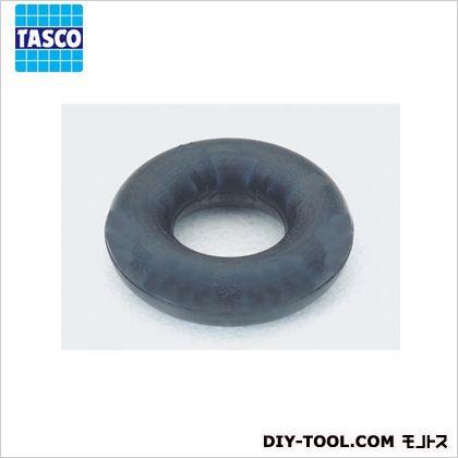 TA166Z用ローレットパッキン (TA166Z-3P)