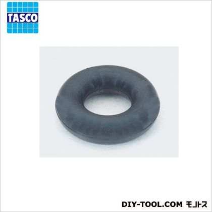 TA166X用ローレットパッキン (TA166X-3P)