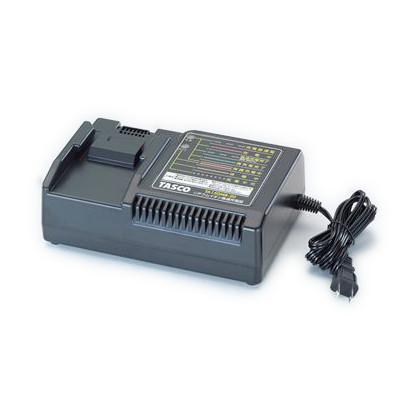 急速充電器   TA150MR-20