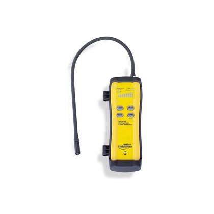 高感度赤外線検知方式リークテスタ   TA430FP