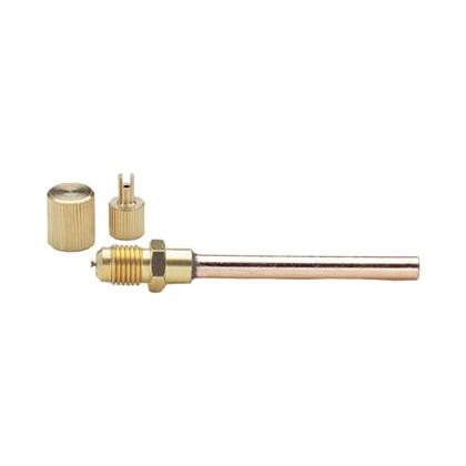 アクセスコネクター(R404A、R407C)   TA230AH
