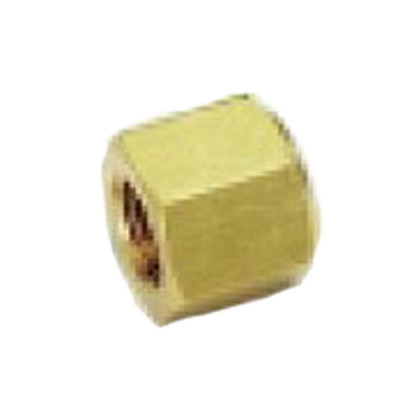 フレアシールナット   TA240A-2.5