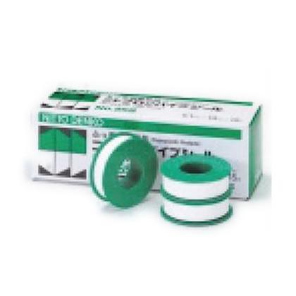 シールテープ(10巻入) (TA976ST-1)