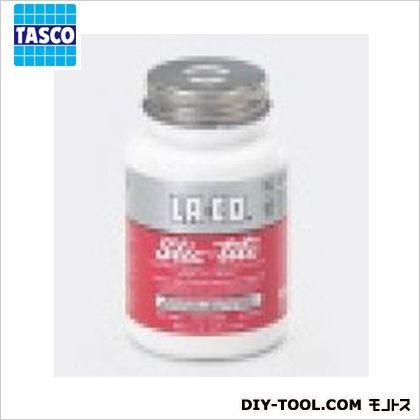 テフロンシール剤(スリックタイト)   TA930DB