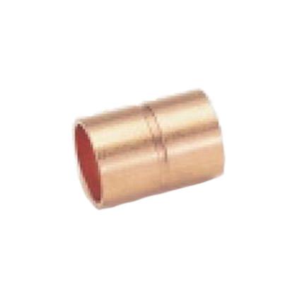 銅ソケット(冷凍規格) (TA250A-3)