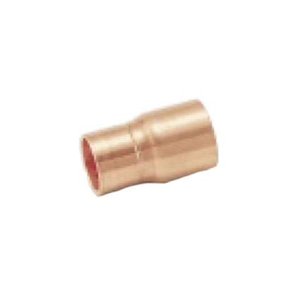 異径銅ソケット(冷凍規格)   TA250A-34