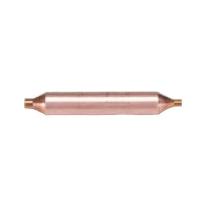 タスコ キャピラリー銅ドライヤー  奥行:130mm TA254JA-3