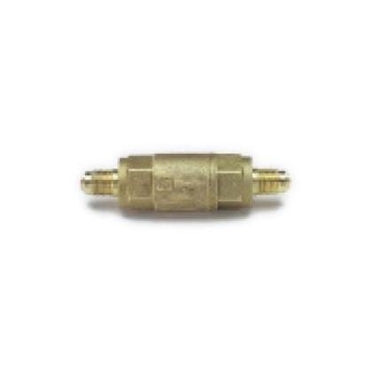 逆止弁  奥行:83mm TA281G-4