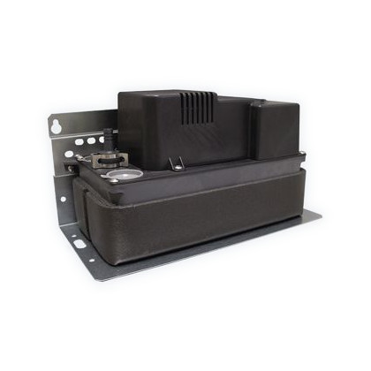 渦巻き式ドレンアップポンプ(業務エアコン用)  幅×奥行×高さ:283×137×162mm TA285HA-1