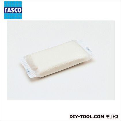 タスコ エアコンパテ   TA978P-12