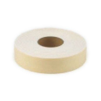 バームテープ(白)  幅×奥行×高さ:50×10000×3mm TA976HF-50