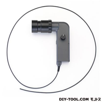 φ3mm×800mmファイバースコープ   TA417KF