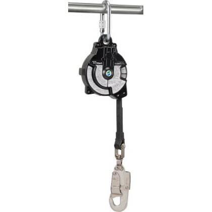 マイブロック帯ロープ式   MM-4H