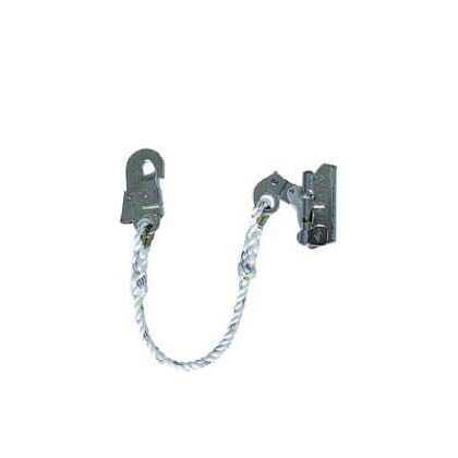SS21ロリップ (SS21-1-BX)親綱式落下防止器具 (SS211BX)
