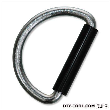 安全帯用D環 ●適用ベルト幅:50mm (FL-23C)