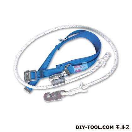 【送料無料】ツヨロン 柱上安全帯   ETA-100-BX  P安全帯安全帯・作業ベルト