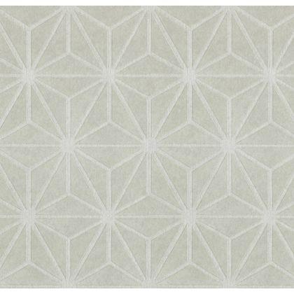 壁紙(クロス)のりなしタイプ1mカット販売  92cm巾x1m WVP9001