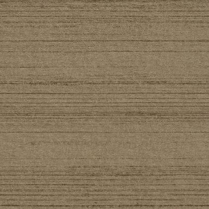 壁紙(クロス)のりなしタイプ 1mカット販売 (WVP9013)