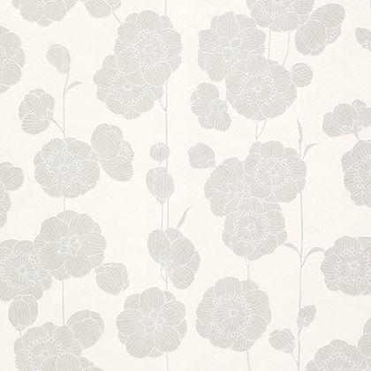 壁紙(クロス)のりなしタイプ 1mカット販売  92cm巾x1m WVP9027