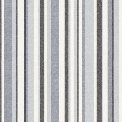 壁紙(クロス)のりなしタイプ1mカット販売  92.4cm巾x1m WVP9055