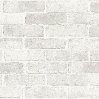 壁紙(クロス)のりなしタイプ 1mカット販売 (WVP9186)